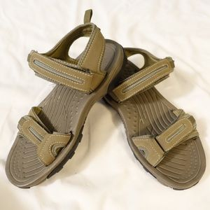 Northside Shoes - Northside sandals