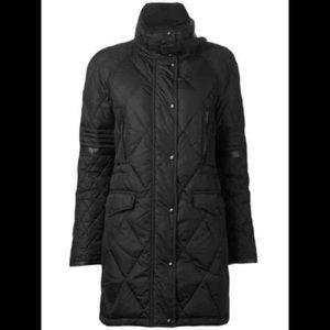 Belstaff Jackets & Blazers - Belstaff Fairfield Coat