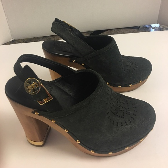 Do Tory Burch Shoes Run True To Size