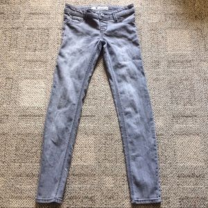Wet Seal Denim - Wet Seal jeans