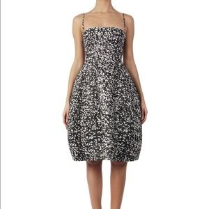 DSQUARED Dresses & Skirts - NWOT Authentic DSQUARED2 '50's dress