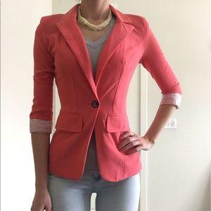 BCX Jackets & Blazers - Office Chic ✨ Gorgeous lightweight blazer