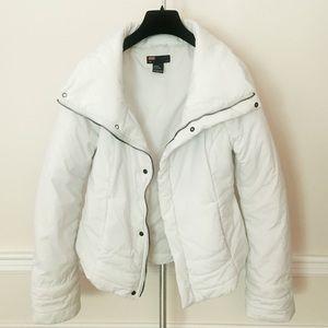 Diesel Jackets & Blazers - Diesel puffer jacket