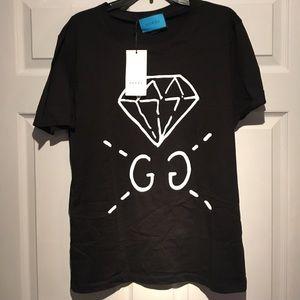 Gucci Other - Gucci GG Diamond T-Shirt