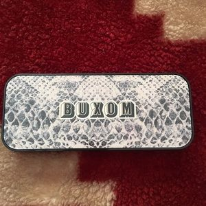 buxom Other - Buxom Palette