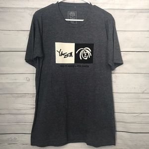 Yasa Other - Vintage Yasa T shirt