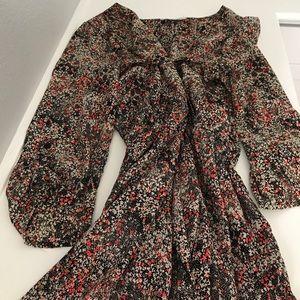 Lush Dresses & Skirts - Lush🍸