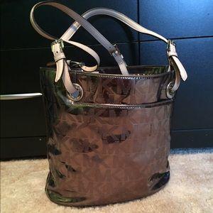 Michael Kors Handbags - ONE HOUR ONLY!! Michael Kors tote