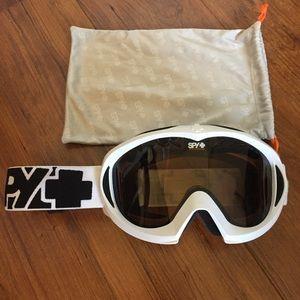 SPY Other - Spy Goggles O/S