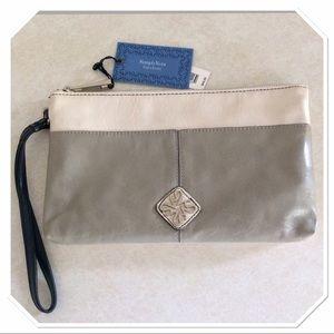 Simply Vera Vera Wang Handbags - NWT SIMPLY VERA (VERA WANG) WRISTLET