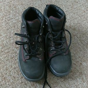 Nike Other - Nike Air ACG Boots ( never worn)