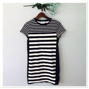 HP Zara Trafaluc Bodycon  Dress