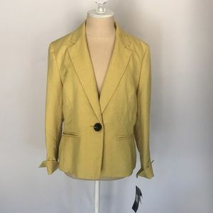Le Suit Jackets & Blazers - Offers 👍 Le Suit petite blazer top