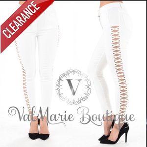 ValMarie Boutique