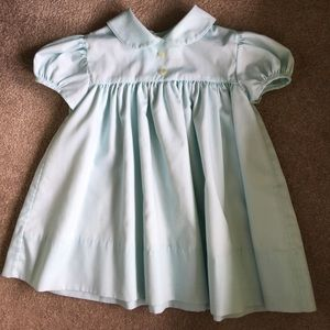 C.I. Castro Other - Baby Dress