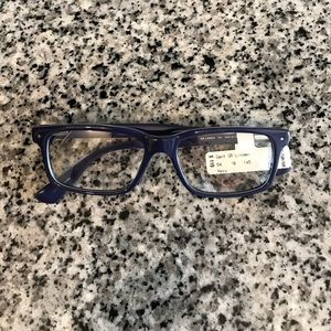 Gant Other - GANT Eyeglass Frames ~ Men's ~ NWT!