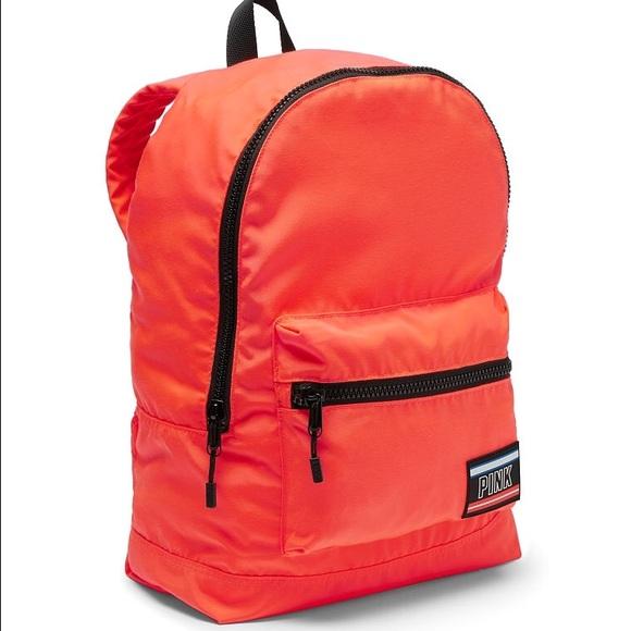 27% off PINK Victoria's Secret Handbags