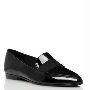 kate spade Shoes - SALE BRAND NEW Kate spade corina loafers
