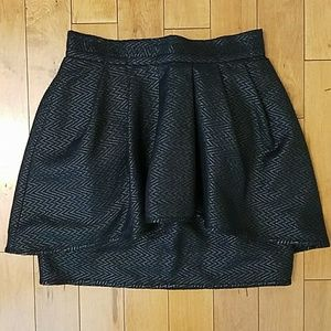 Thread Social Skirt