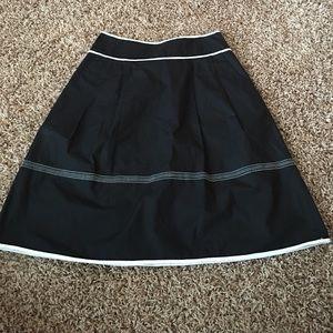 Talbots Dresses & Skirts - TALBOTS SKIRT