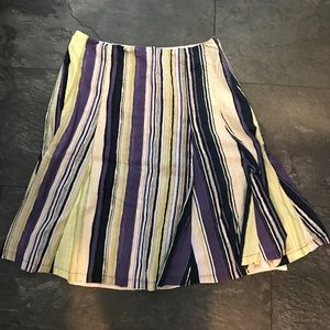 New York & Company Dresses & Skirts - NY&Co. skirt, sz. 8