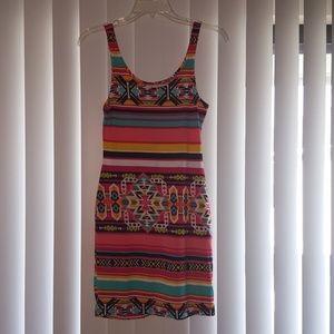 Belle Du Jour Dresses & Skirts - Belle du Jour Bodycon