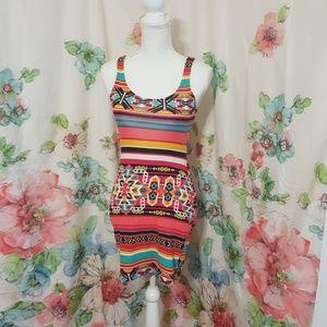 Belle Du Jour Dresses & Skirts - Belle du Jour | Bodycon