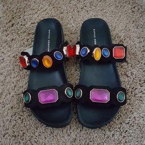 Sophia Webster Shoes - Sophia webster becky gem sandals