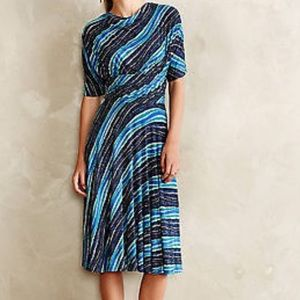 Plenty by Tracy Reese Dresses & Skirts - Dress