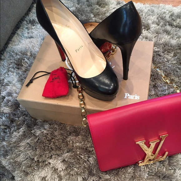 50 christian louboutin shoes christian louboutin