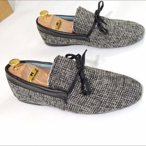 HP NWT Kicks for Gent's Canvas Sneakers