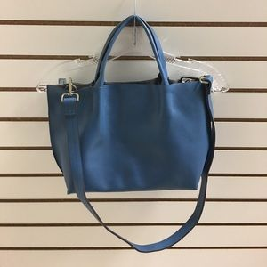 ✅ Co-Lab purse