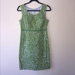 Boden Dresses & Skirts - Darling Boden Sleeveless Dress