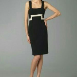 Diane von Furstenberg Dresses & Skirts - Diane von Furstenberg Tai dress