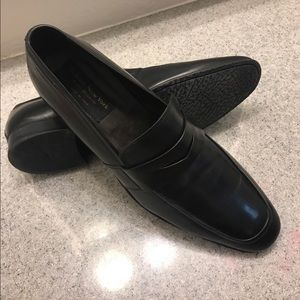 To Boot Other - To Boot New York Penny Loafer