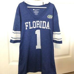 Tops - Florida Gators shirt