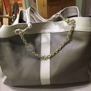See by Chloe Handbags - See by Cloe large bag