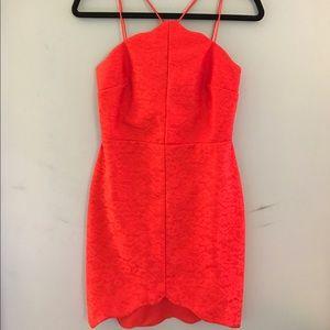 Topshop Dress (Size 6)