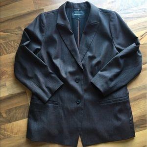 Lafayette 148 New York Jackets & Blazers - Lafayette 148 New York Blazer size 14