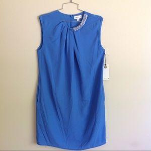 3.1 Phillip Lim for Target Dresses & Skirts - Philip Lim for Target NWT Dress