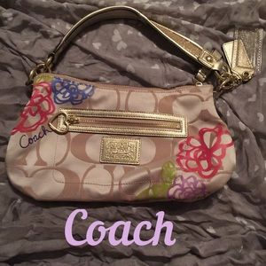 🛍Flash Sale🛍 Authentic Coach purse