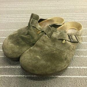 Birkenstock Other - Birkenstock Men's 12 Sandals & Flip-Flops