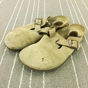 Birkenstock Other - Birkenstock Women's 9 Sandals
