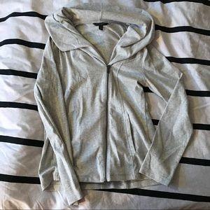 Banana Republic Sweaters - New condition banana republic sweater