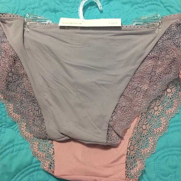 micro bikini blog