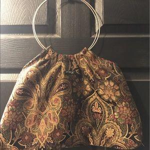 Oney Handbags - Reversible Oney purse