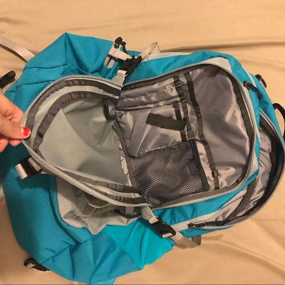 36 Off Patagonia Handbags