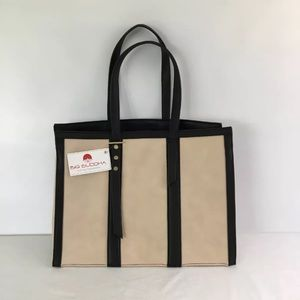 Big Buddha Handbags - Big Buddha Women Zanziba Faux Leather Shopper Tote