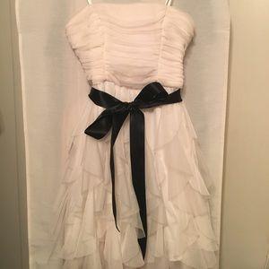 Inspire Dresses & Skirts - White dress