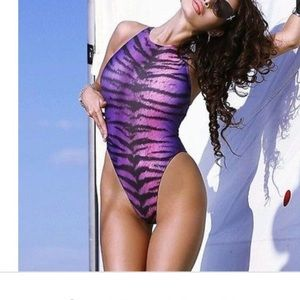 Other - One piece monokini